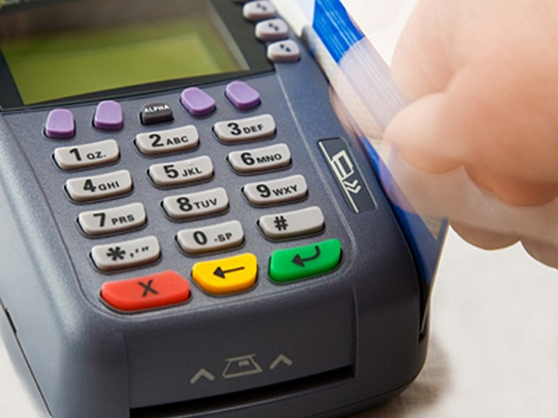 Сервис: Введен новый способ оплаты услуг