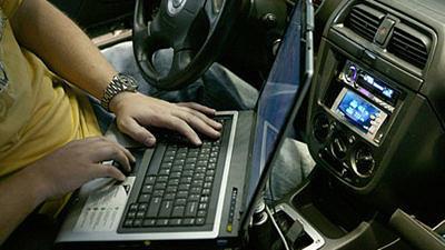 Сервис: Новые возможности настройки двигателей Subaru 2