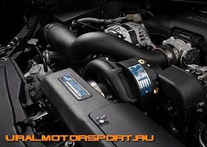 Сервис: Subaru BRZ и Toyota GT-86 - новые возможности!