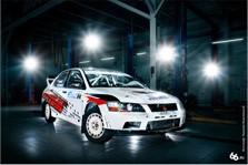 Техническое обслуживание и ремонт автомобилей Subaru и Mitsubishi