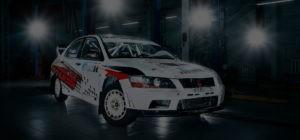 Автотехцентр «Урал-Мотор-Спорт»