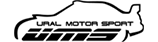 Урал-Мотор-Спорт Ремонт, обслуживание и тюнинг Subaru Mitsubishi