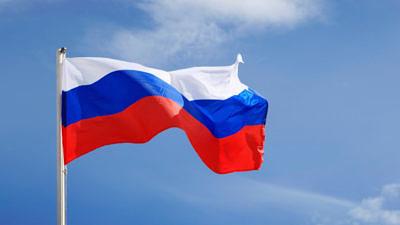 russia_day_0_0