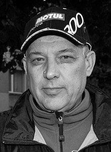 Александр Владимирович ТРУХИН