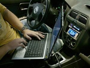 Сервис: Новые возможности настройки двигателей Subaru