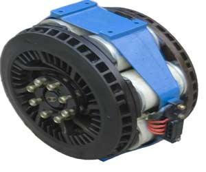 Сервис: Диностенд DINOCOM DC5000-FX готов к работе