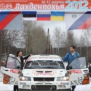 Андрей Трухин: «…но машина решила по-своему…»