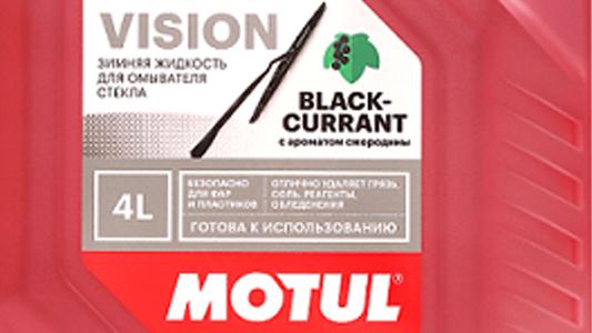 Сервис: Акция от производителя масел и технических жидкостей Motul
