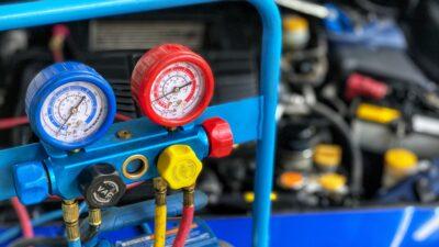 air_conditioner_filling
